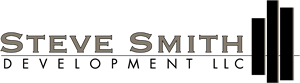 Steve Smith Development logo